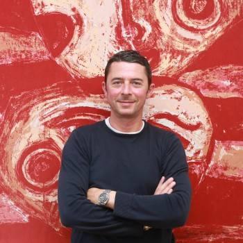 Gianluca Grigioni