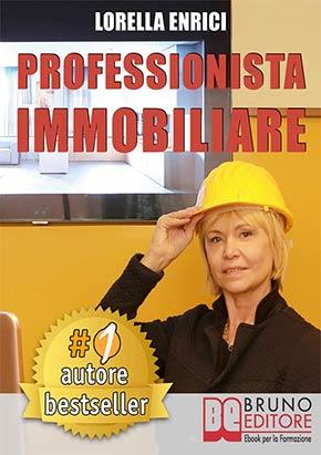 Scarica il libro gratuito Professionista Immobiliare