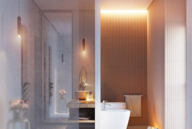 Appartamento di nuova costruzione in via Lagrange a Torino Vendiamo