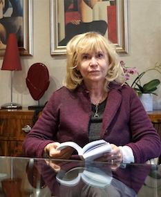Enrici Lorella