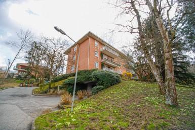 Appartamento elegante nel complesso Stellaria situato nella prima collina su due livelli